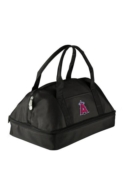 MLB Los Angeles Angels Potluck Casserole Tote