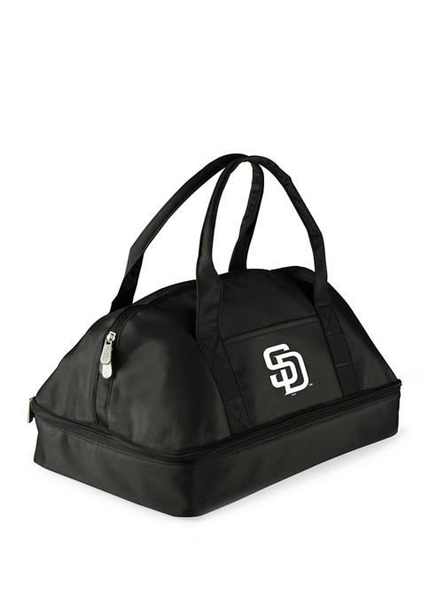 MLB San Diego Padres Potluck Casserole Tote