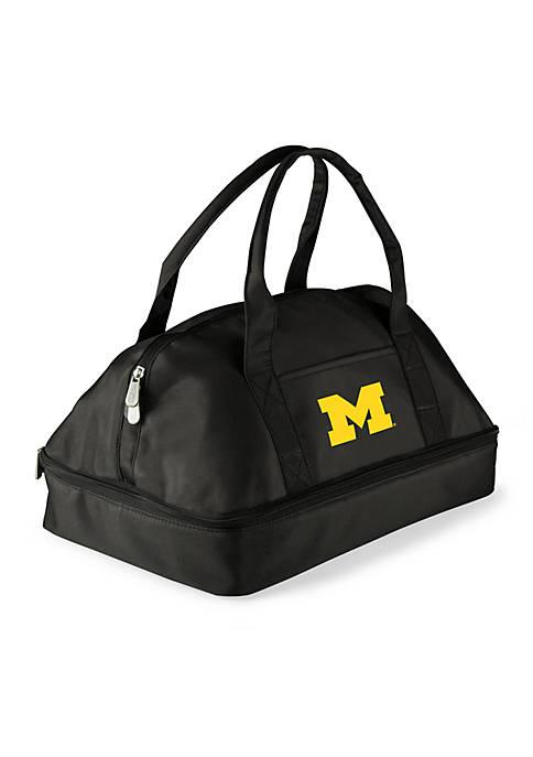 University Of Michigan Potluck