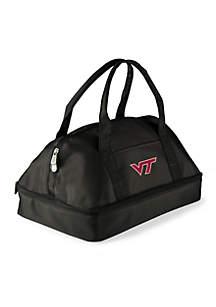 Virginia Tech Potluck