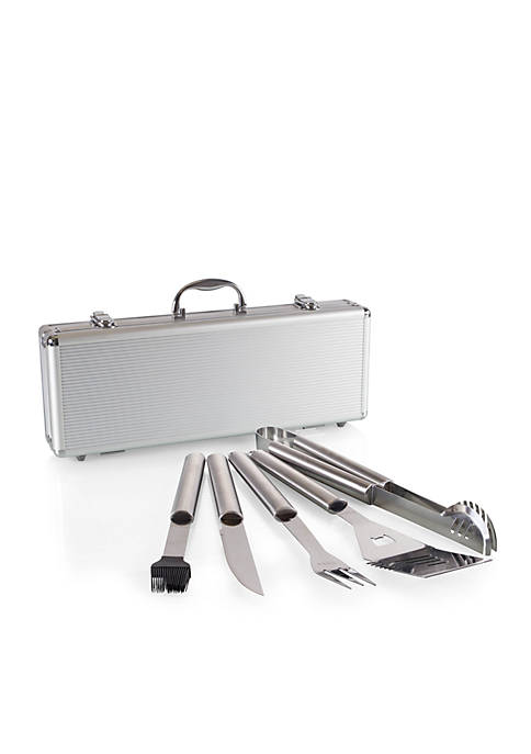 The Fiero BBQ Set