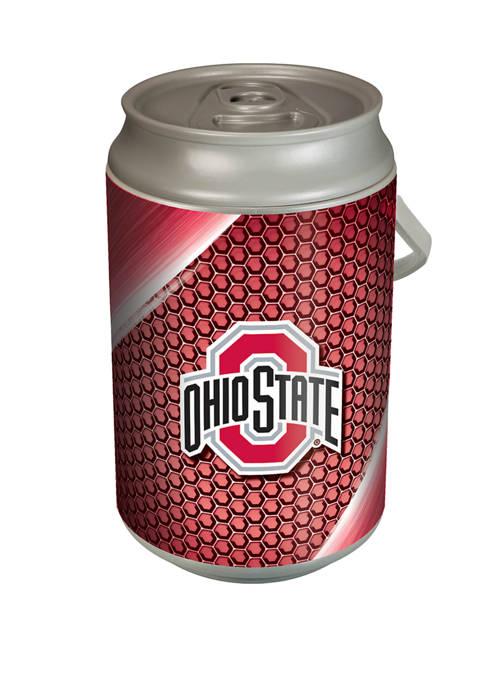 NCAA Ohio State Buckeyes Mega Can Cooler