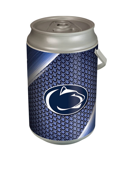 NCAA Penn State Nittany Lions Mega Can Cooler