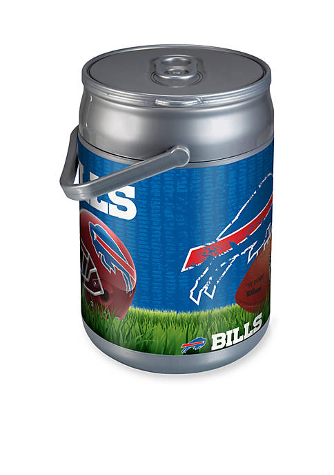 Picnic Time Buffalo Bills Can Cooler