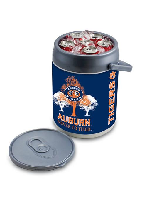 NCAA Auburn Tigers Can Cooler