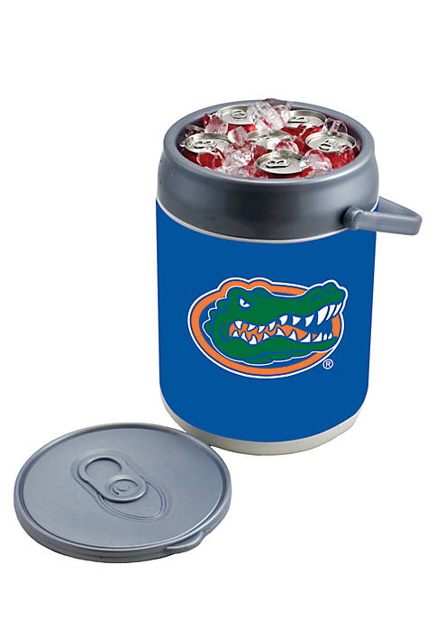 Picnic Time Florida Gators Can Cooler