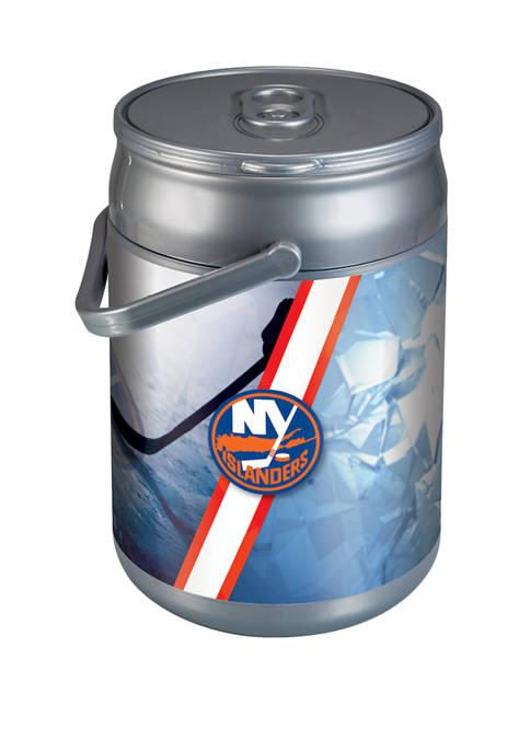 NHL New York Islanders Can Cooler