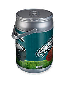 Picnic Time Philadelphia Eagles Can Cooler