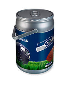 Seattle Seahawks Can Cooler