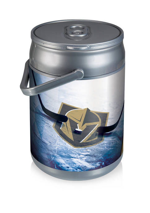 NHL Vegas Golden Knights Can Cooler