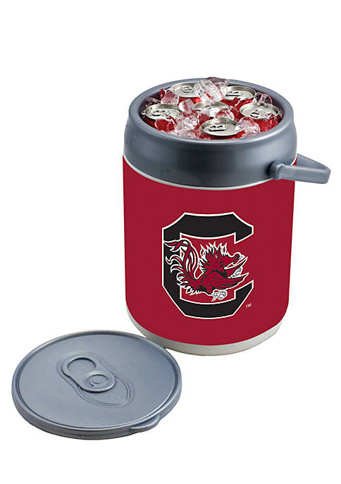 Picnic Time South Carolina Gamecocks Can Cooler