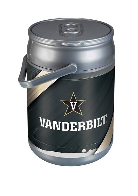 NCAA Vanderbilt Commodores Can Cooler