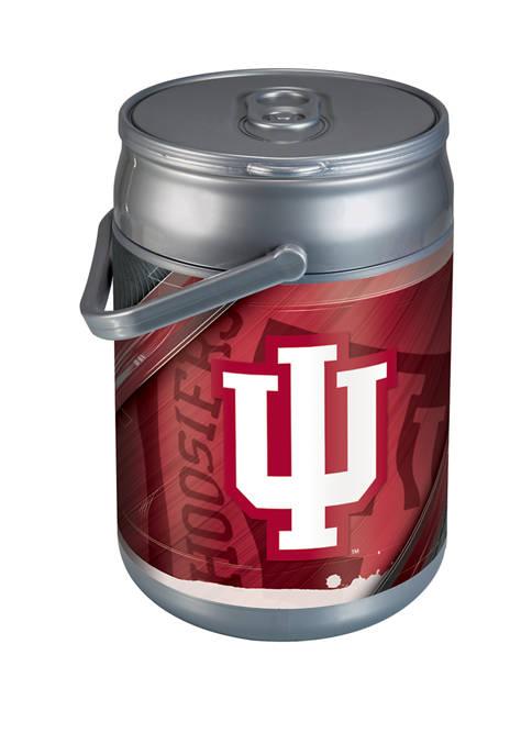 NCAA Indiana Hoosiers Can Cooler