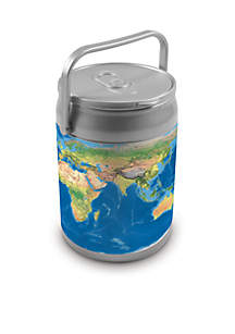 Earth 10-Can Cooler