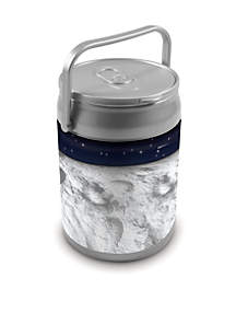 Moon 10-Can Cooler