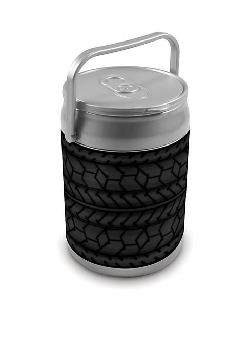 Car Tire 10-Can Cooler