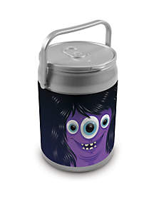 Monster 10-Can Cooler