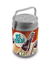 Retro Pop 10-Can Cooler