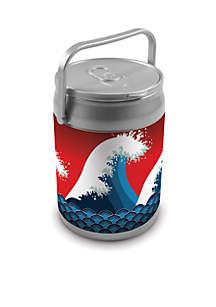 Tsunami 10-Can Cooler