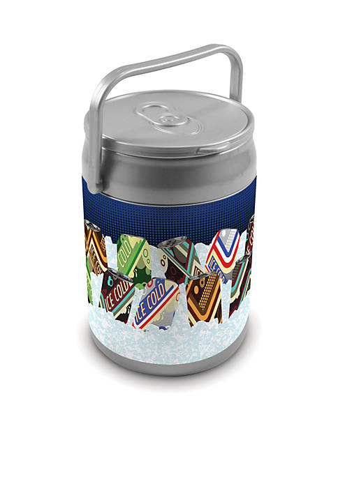 Picnic Time Classic 10-Can Cooler