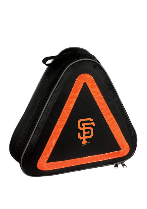 ONIVA MLB San Francisco Giants Roadside Emergency Car
