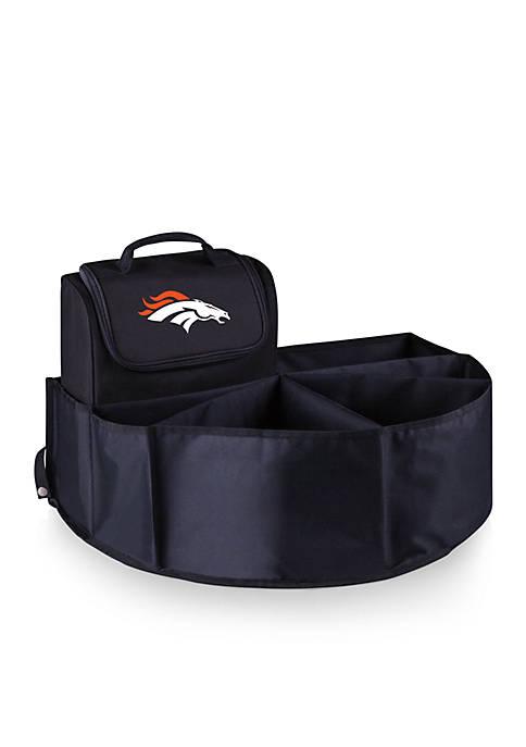 NFL Denver Broncos Trunk Boss