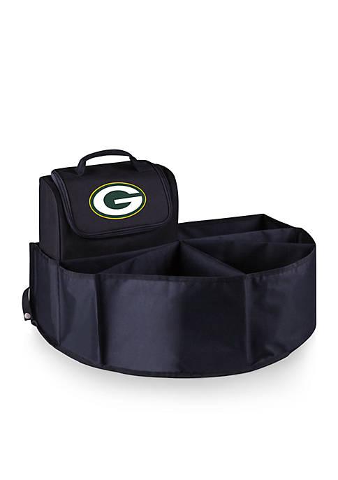 NFL Green Bay Trunk Boss