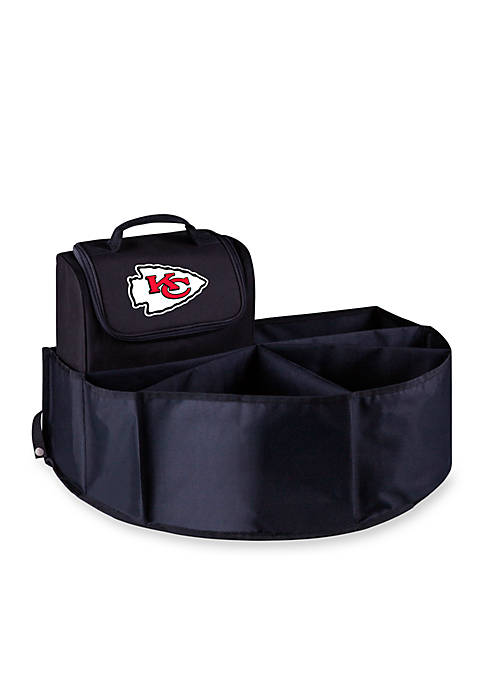 Picnic Time Kansas City Chiefs Trunk Boss