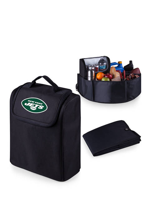 NFL New York Jets Trunk Boss