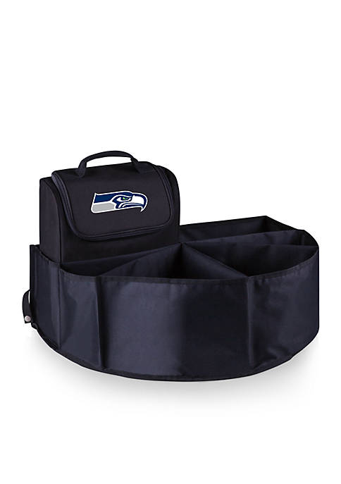 Picnic Time NFL Seattle Seahawks Trunk Boss