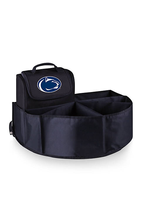 Picnic Time NCAA Penn State University Trunk Boss