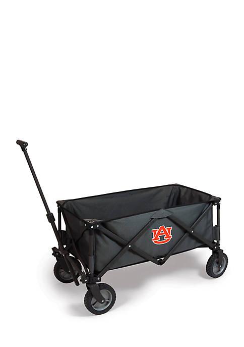 NCAA Auburn Tigers Adventure Wagon