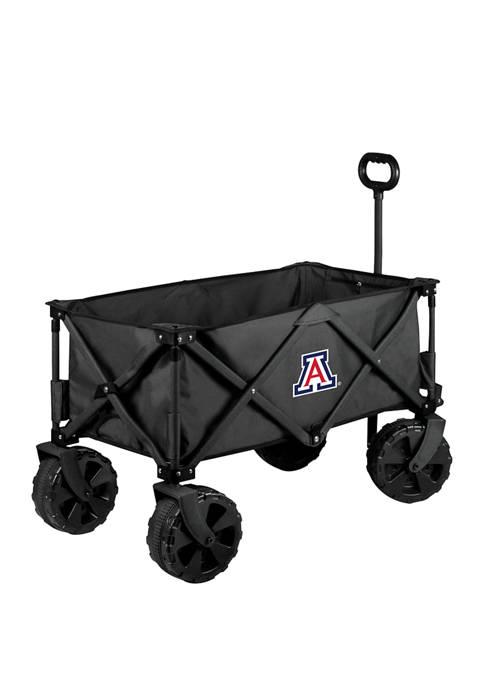 ONIVA NCAA Arizona Wildcats Adventure Wagon Elite All