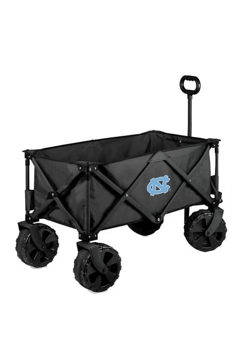 ONIVA NCAA North Carolina Tar Heels Adventure Wagon