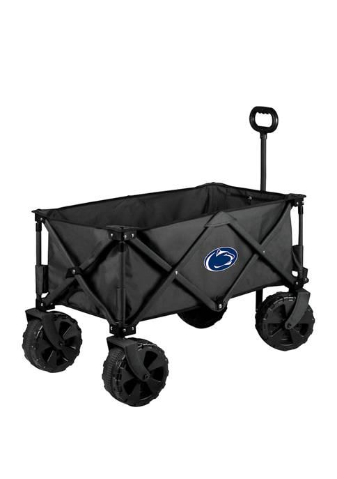 ONIVA NCAA Penn State Nittany Lions Adventure Wagon