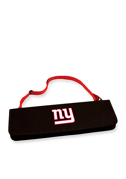 Picnic Time New York Giants Metro BBQ Tote