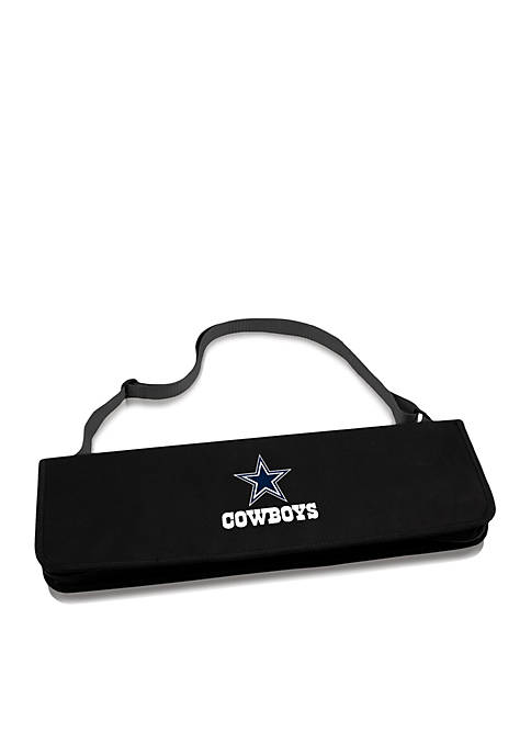 Dallas Cowboys Metro BBQ Tote