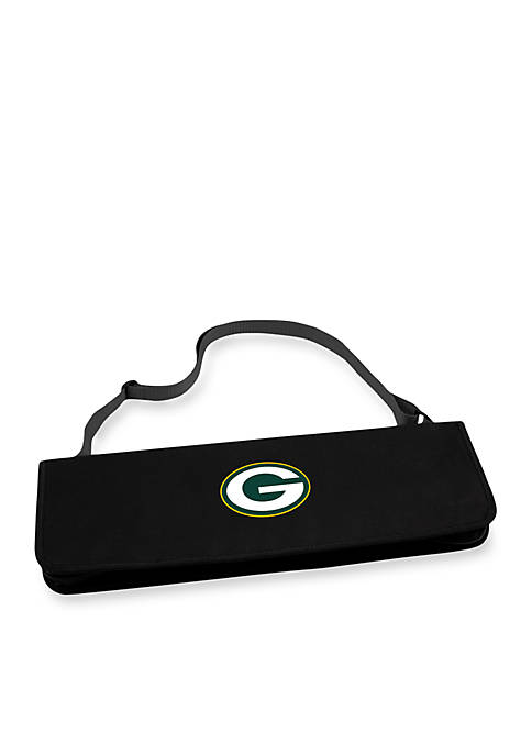 Picnic Time Green Bay Packers Metro BBQ Tote