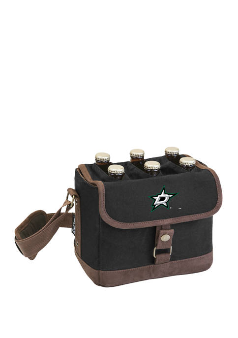 Legacy® NHL Dallas Stars Beer Caddy Cooler Tote