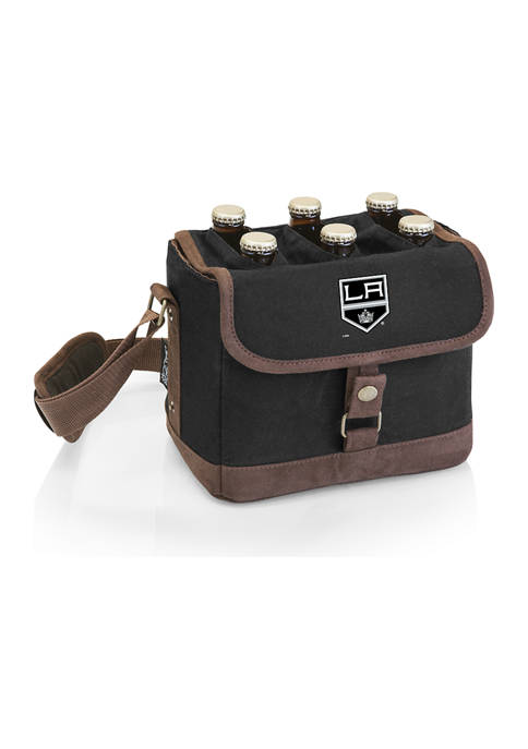 Legacy® NHL Los Angeles Kings Beer Caddy Cooler