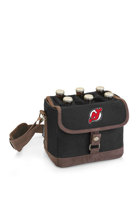 Legacy® NHL New Jersey Devils Beer Caddy Cooler