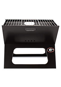 Georgia Bulldogs X-Grill