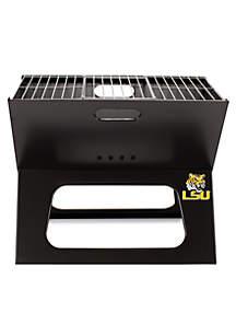 LSU Tigers X-Grill