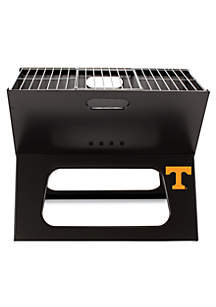 Tennessee Volunteers X-Grill