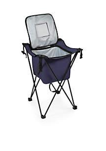 Sidekick Portable Cooler - Online Only