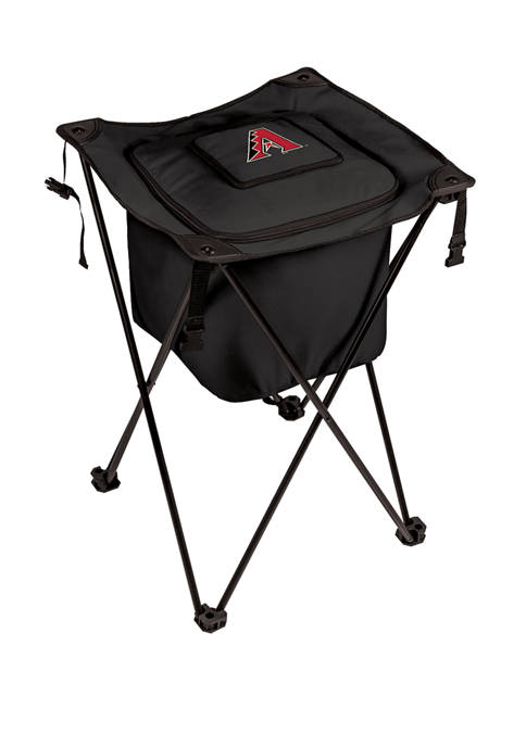 ONIVA MLB Arizona Diamondbacks Sidekick Portable Standing