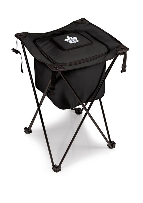 NHL Toronto Maple Leafs Sidekick Portable Standing Beverage Cooler