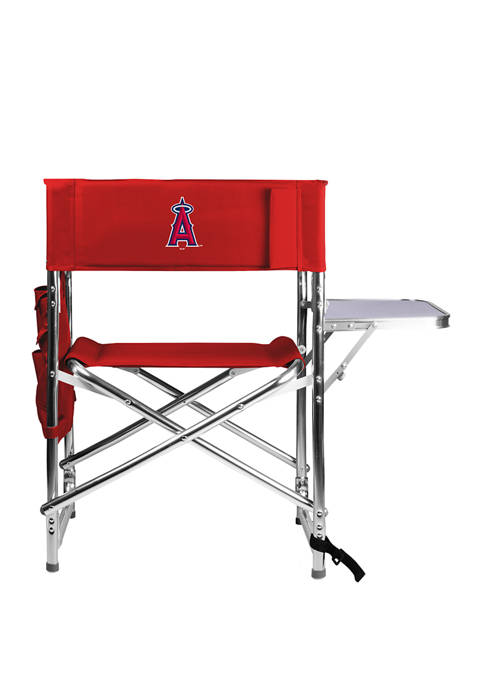 ONIVA MLB Los Angeles Angels Sports Chair