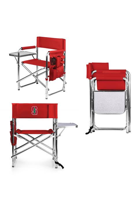 NCAA Stanford Cardinal Sports Chair