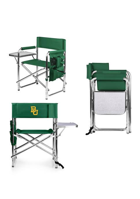 NCAA Baylor Bears Sports Chair